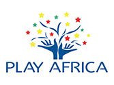 play africa logo